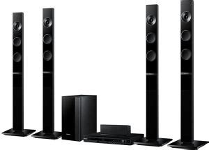 Home Theater Je 899 sale on home theater systems buy home theater systems at best price in dubai abu dhabi