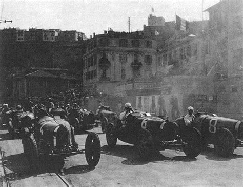 how many bugattis are in the us the bugatti revue past issues