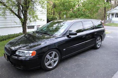volvo vr estate german cars  sale blog