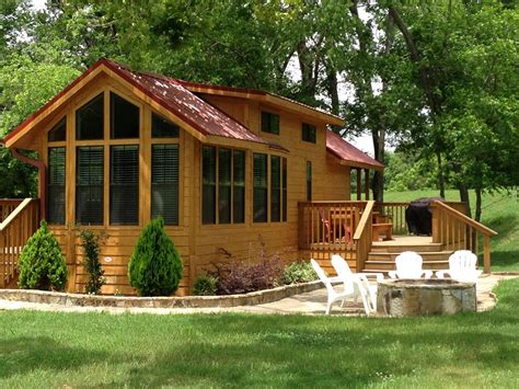 vacation cabin plans one story house plans daylight basement cottage house plans