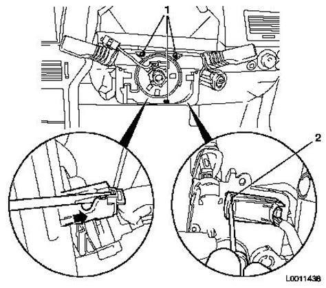 wiring diagram program wiring wiring diagram site
