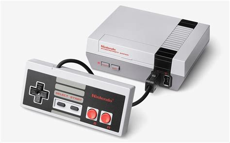 best retro console the 10 best retro gaming consoles insidehook