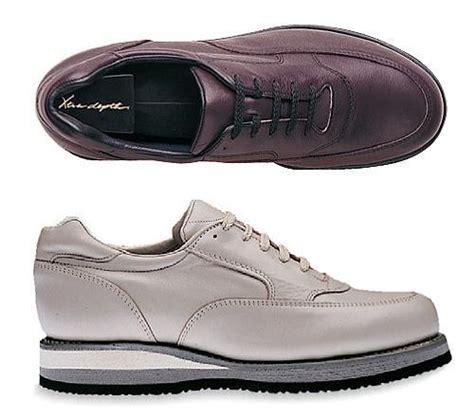 p w minor all american orthopedic dress shoe