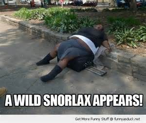 Games pokemon fans of pixels file snorlax snorlax image pixels file