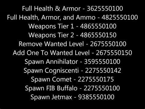 gta 4 cheat codes guns grand theft auto 4 cheat codes with dlcs youtube