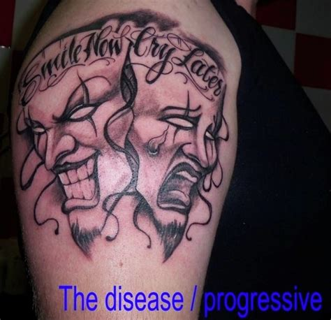 tattoo quotes for recovering addicts addiction recovery tattoos tattoo collections