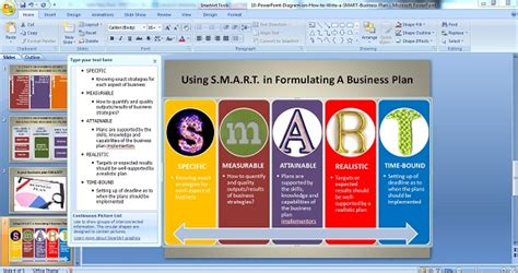 smart powerpoint templates smart powerpoint templates the highest quality