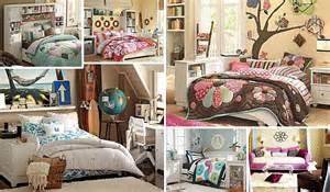 55 habitaciones juveniles modernas para mujeres adolescentes pictures