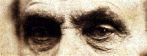 abraham lincoln eye color sec 4 mod e e discovery team