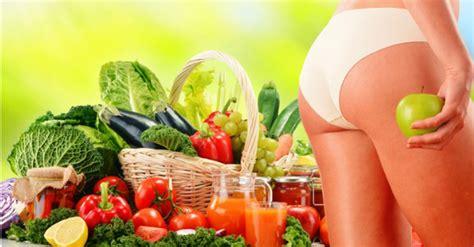 alimenti contro cellulite cibi anticellulite 7 alimenti contro la buccia d arancia
