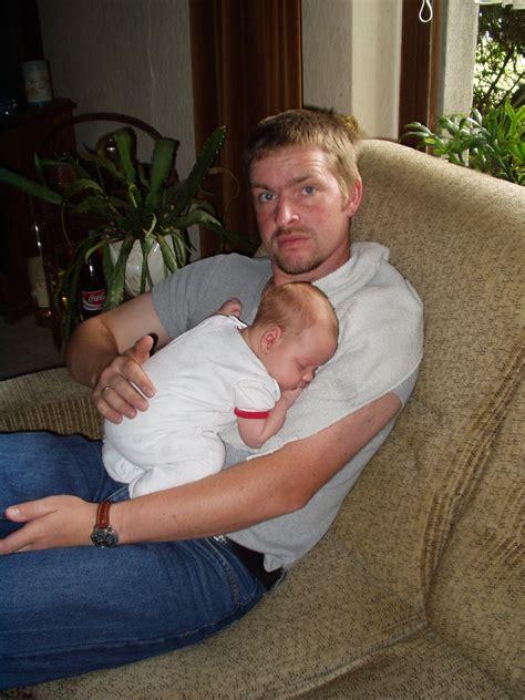 www folla madre dormida se coje a la hija dormida blackhairstylecuts com