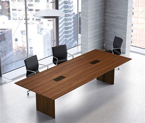 fantoni mobili ufficio vendita fantoni multipli ceo barra ufficio