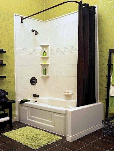 wrap around shower curtain wrap around shower curtain furniture ideas deltaangelgroup