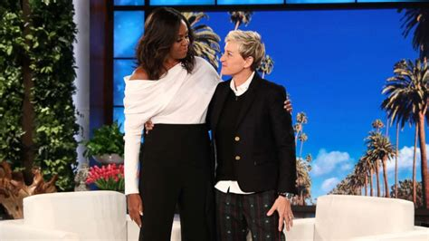 beyonce is in awe of michelle obama abc news michelle obama through the years photos abc news