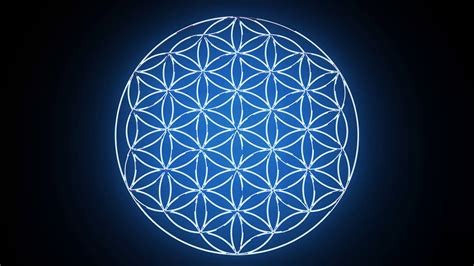 sacred geometry wallpaper  images