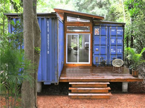 shipping container homes kits shipping containers  homes