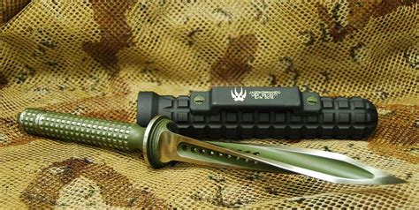 Pisau Jagdkommando 5 fakta sangar jagdkommando pisau militer paling mematikan di dunia boombastis portal