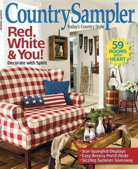 country home magazines lot of 4 primitives country cottage chic decorating ebay 390 best country sler magazine images on pinterest