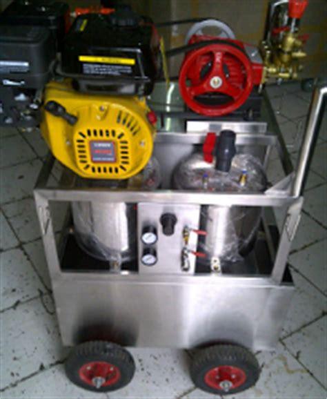 Motor Wash Mesin Cuci Sharp daftar harga mesin cuci motor 3 in 1 steam salju otomatis hemat listrik dan air