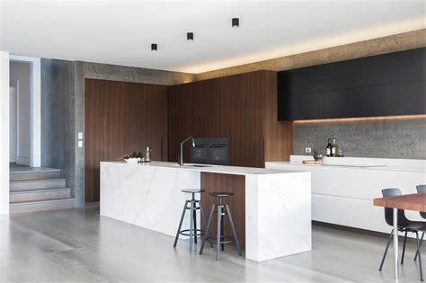 minosa tida international kitchen design   year minosa