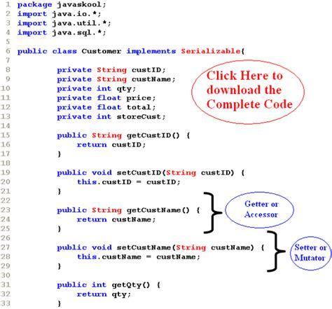 view helper pattern exle java javaskool com javabeans using jsp implementing view