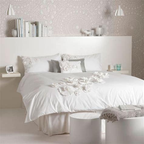 schlafzimmer themen perfekt wei 223 es schlafzimmer design