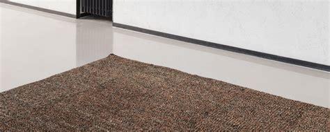 carpet tappeti 084 cassina carpets cassina