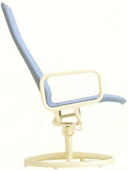 Samsonite Patio Furniture Samsonite Patio Furniture Replacement Parts Replacement Slings And Parts For Patio Furniture