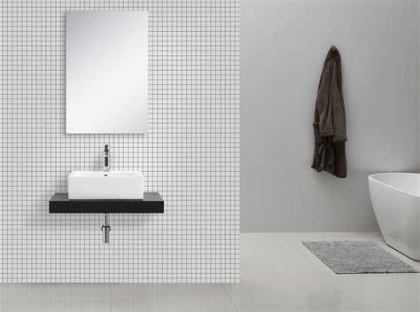 Moderne Waschbecken 75 by Waschtischkonsole Aus Eiche Wenge 75 X 50 Cm
