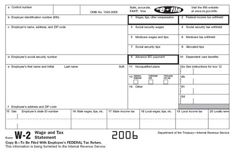 w2 form template file form w 2 2006 png