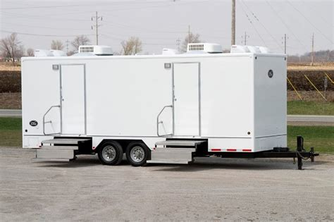 Shower Trailers customizable gt overview jag mobile solutions mobile