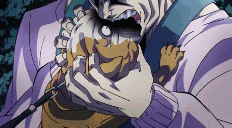 jojo anime kiss i talk about jojo anime amino