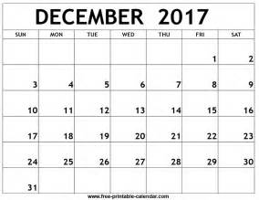 december 2017 calendar with holidays canada 2018