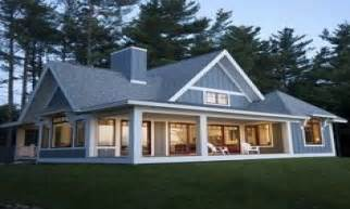 board and batten house plans board and batten siding house plans house plan