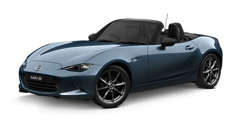 mazda mx5 logo mazda mx 5 the s favourite sports car