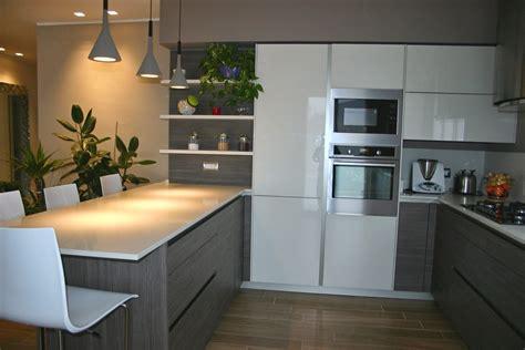 interni rivarolo forum arredamento it aiuto arredo cucina soggiorno