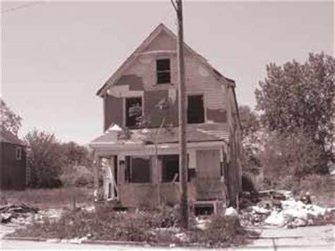 cleveland housing court housing criminal