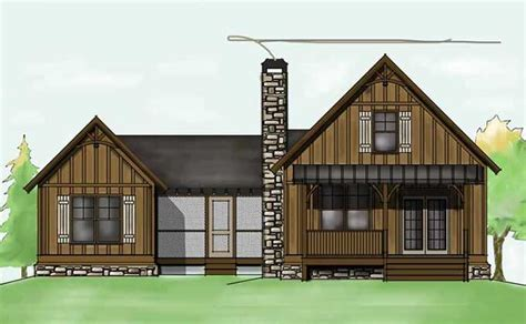 small dog trot house plans best 25 dog trot house ideas on pinterest barn houses dog house blueprints and