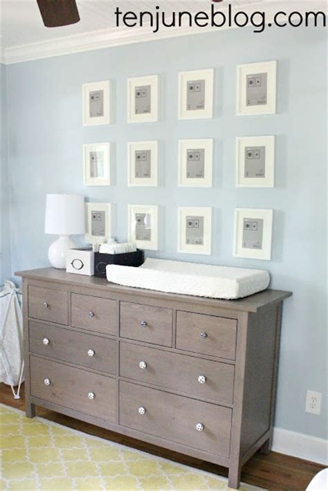 Dresser With Changing Pad by Dresser With Changing Pad Baby