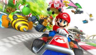 Xbox chief admits nintendo has the best first party games megagames