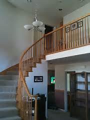 olivia grayson interiors layering your lights olivia grayson interiors go big or go home