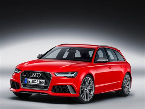audi rs4 station wagon this audi station wagon is supercar fast but if you live