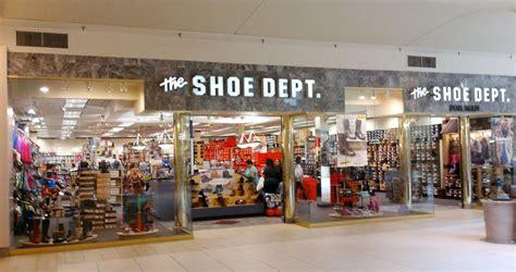 shoe dept shoe dept shoe stores 1750 deptford center rd