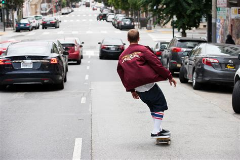 supreme skateboarding supreme