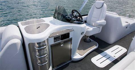 pontoon boat grill accessories best 25 pontoon boat parts ideas on pinterest pontoon