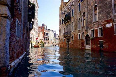 best area to stay in venice where to stay in venice best areas hotels with photos