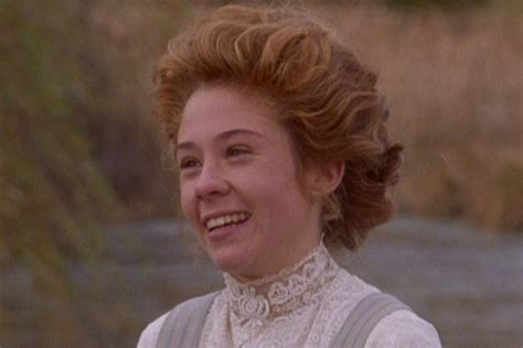 anne of avonlea anne anne of green gables images anne of avonlea hd wallpaper and background photos 4317184