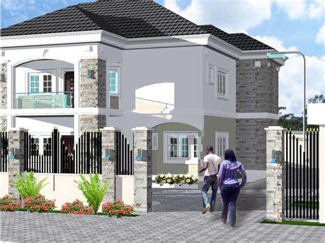 Best Kitchen Island by Panoramio Photo Of Harmony Homes Apo Abuja Nigeria 5