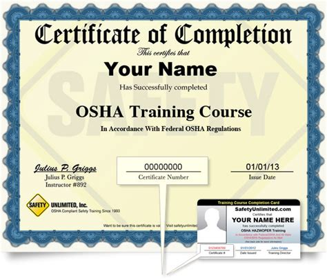 h2s certification card template h2s alive course h2s alive aid and