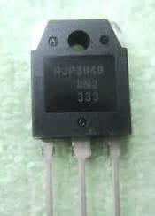 transistor q 901 transistor q 901 28 images b778 datasheet pdf inchange semiconductor datasheetq 78l06
